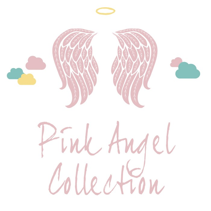 PINK ANGEL COLLECTION
