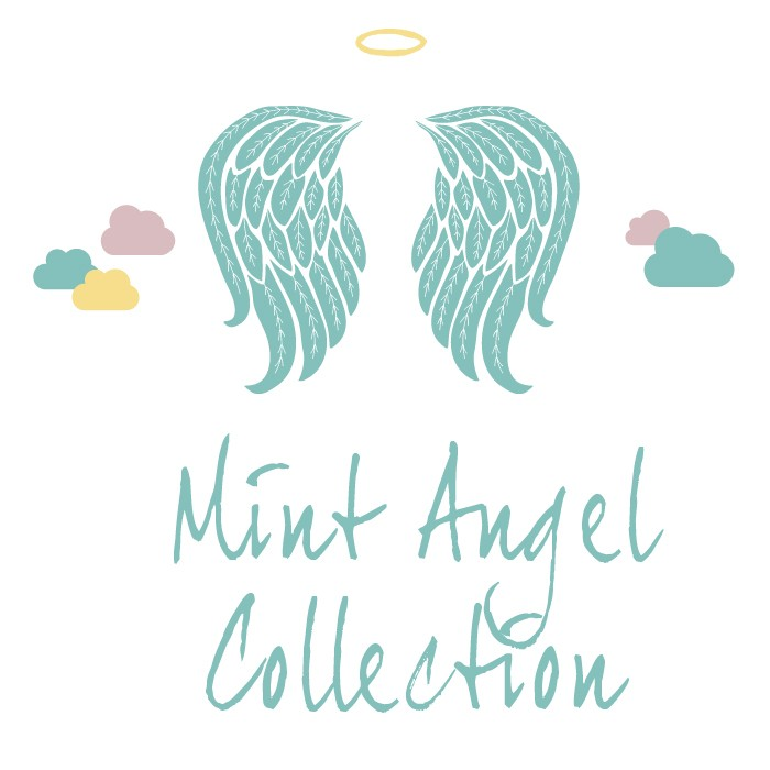 MINT ANGEL COLLECTION