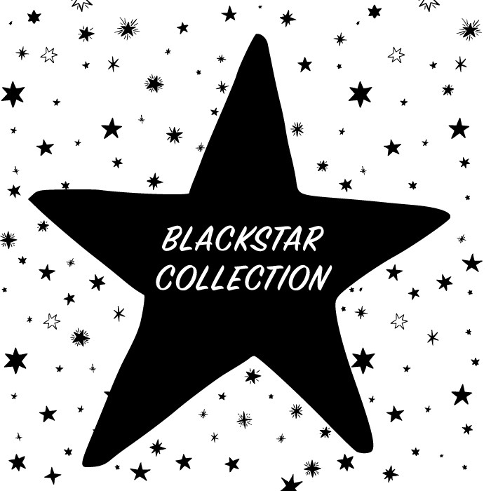 BLACKSTAR COLLECTION